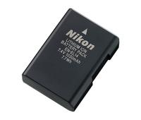 Nikon EN-EL14 (Schwarz)
