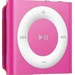 Apple iPod shuffle 2GB iPod shuffle (Pink)