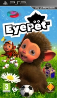 Sony EyePet