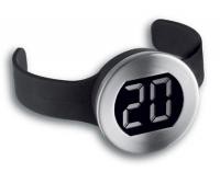 TFA 14.2008 digital body thermometer