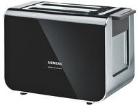 Siemens TT86103 Toaster (Anthrazit)