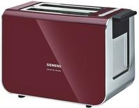 Siemens TT86104 Toaster