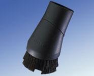 Miele SSP 10 Staubsauger-Zubehör und Verbrauchsmaterial