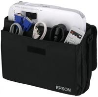 Epson Textiltransporttasche – ELPKS63 – EB-SXW (Schwarz)