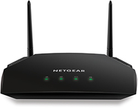 WLAN-Router