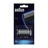 Braun SB 30B