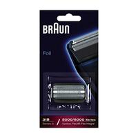 Braun SB 31B
