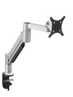 Vogel's PFD 8541 Monitorhalter (Aluminium, Silber)