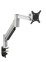 Vogel's PFD 8543 Monitorhalter (Aluminium, Silber)