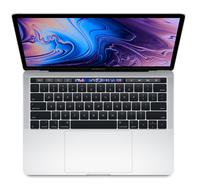 Apple MacBook Pro 2.3GHz Intel® Core™ i5 der achten Generation 13.3Zoll 2560 x 1600Pixel Silber Notebook (Silber)