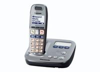 Panasonic KX-TG6571 (Grau)