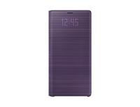 Samsung EF-NN960 6.4Zoll Blatt Violett (Violett)