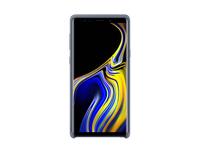 Samsung EF-PN960 6.4Zoll Abdeckung Blau (Blau)