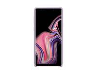Samsung EF-PN960 6.4Zoll Abdeckung Violett (Violett)