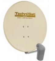 TechniSat Satman 650 Plus (Beige)