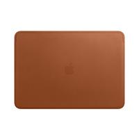 Apple MRQV2ZM/A 15Zoll Notebook-Hülle Braun Notebooktasche (Braun)