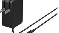 Microsoft KVG-00002 Innenraum 24W Schwarz Netzteil & Spannungsumwandler (Schwarz)