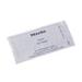 Miele 3944711 Staubsauger-Zubehör und Verbrauchsmaterial