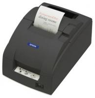 Epson TM-U220B (057): Serial, PS, EDG