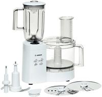 Bosch MCM2150 Küchenmaschine (Weiß)
