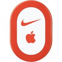 Apple MA368ZM/E PDA Zubehör (Rot, Weiß)