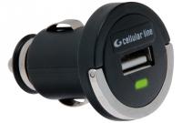 Cellular Line MICROCBRUSB Ladegeräte für Mobilgerät