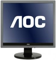 AOC 919Vz (Schwarz)