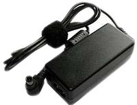 Fujitsu PA03586-K931 Netzteil und Spannungswandler (Schwarz)