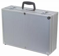 Bilora 546 Ausrüstungstasche (Aluminium)