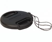 Bilora 7050-52 Kameraausrüstung (Schwarz)
