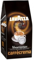 Lavazza 7214 Kaffee-Zubehör