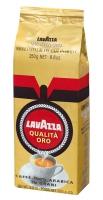 Lavazza 1221 Kaffee-Zubehör