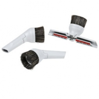 Electrolux ZE063 Staubsauger-Zubehör und Verbrauchsmaterial