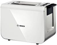 Bosch TAT8611 Toaster (Anthrazit, Weiß)