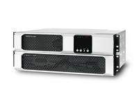 AEG Protect D.1500 BP (Weiß)