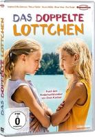 ISBN Das doppelte Lottchen