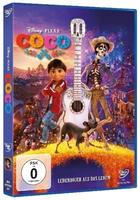 ISBN Coco