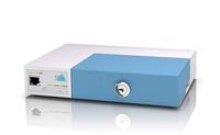 SEH myUTN-80 USB Dongle Server (Blau, Weiß)