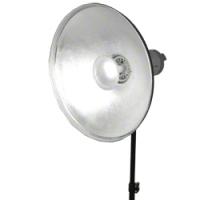 Walimex 15334 Softbox (Grau)