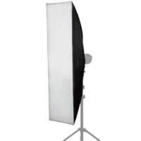 Walimex 15970 Kamera Kit (Schwarz, Weiß)