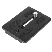 Walimex 16588 Montage-Kit