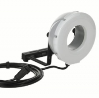 Walimex Ring Flash for RD-600
