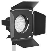 Walimex 16737 Kamerablitze u. -beleuchtung
