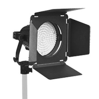 Walimex 16738 Kamerablitze u. -beleuchtung