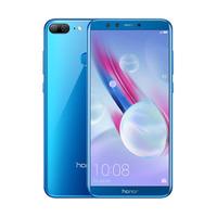 Honor 9 Lite 5.65Zoll Hybride Dual-SIM 4G 4GB 64GB 3000mAh Blau (Blau)