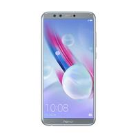 Honor 9 Lite 5.65Zoll Hybride Dual-SIM 4G 4GB 64GB 3000mAh Grau (Grau)