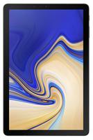 Samsung Galaxy Tab S4 SM-T830N 64GB Schwarz Qualcomm Snapdragon 835 Tablet (Schwarz)