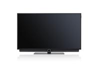 LOEWE bild 3.43 dr+ 43Zoll 4K Ultra HD Schwarz, Grau LED-Fernseher (Schwarz, Grau)