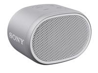 Sony SRS-XB01 Tragbarer Mono-Lautsprecher Weiß (Weiß)