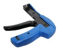 InLine 59968A Crimp-Zange/Cutter/Abisolierwerkzeug